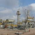 Unaoil, Basrah Gas Company (BGC)
