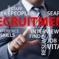 recruitment, jobs - shutterstock_194389040
