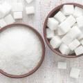 sugar - shutterstock_144235945