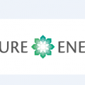 Future Energy Forum (FEF)