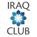 The Iraq Club