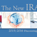 The New Iraq 2015-16 (Allurentis)