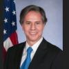 US Deputy Secretary of State Antony Blinken