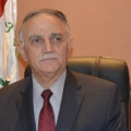 Yonadam Kanna, Assyrian Democratic Movement