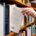 books - shutterstock_243769888