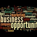 business opportunities, tenders - shutterstock_118764634