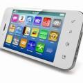 mobile phone - shutterstock_123544378