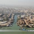 alddaakeer (Basra)