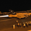 18F Super Hornet (Inherent Resolve)