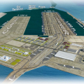 Al Faw Grand Port 2 (NIC, Technital)