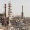 Badra (Gazprom Neft)
