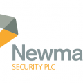 Newmark Security