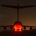 Operation Inherent Resolve 060116