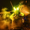 Operation Inherent Resolve b