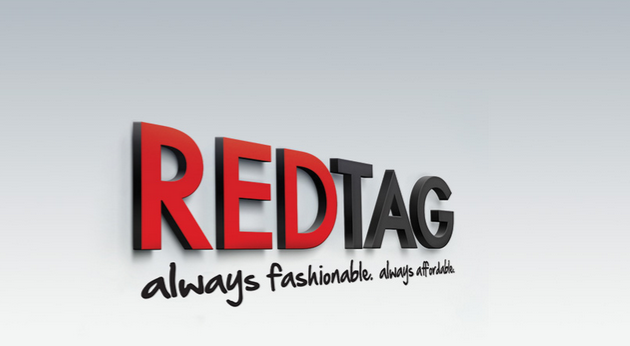 Redtag Iraq Business News