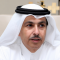 Sheikh Saud Bin Nasser Al Thani, Group CEO, Ooredoo