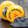 radioactive material - shutterstock_377620792