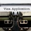 visa - shutterstock_152336936