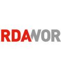 GardaWorld (630x350)