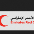 Emirates Red Crescent (ERC)
