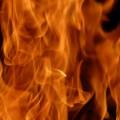Fire - shutterstock_357243395