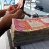 cash economy_1