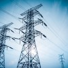 electricity - shutterstock_234023125