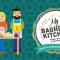 AMAR, My Baghdad Kitchen