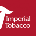 Imperial Brands, Imperial Tobacco