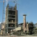 Iran Cement