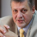 Jan Kubis (UN Iraq)
