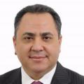 Samer Al-Omari (IBBC, Restrata, Weir)