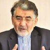 Yahya Ale Eshaq, Chairman of Iran-Iraq Chamber of Commerce
