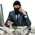 blackmail, extortion - shutterstock_300390236