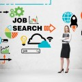 recruitment - shutterstock_315858983