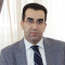 Armenian Deputy Economy Minister Garegin Melkonyan 2