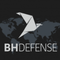 BH Defense