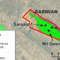 Garmian, Sarqala, Hasira, Mil Qasim (WesternZagros)