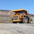 mining - shutterstock_248270299
