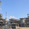 Basra Refinery (possibly) 1