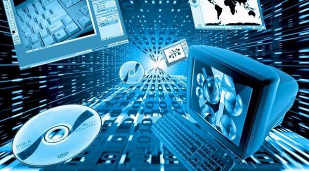 Kuwaiti Company granted Iraqi Telecom Licence Computers-internet-Tasnim-623x346