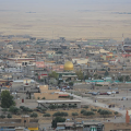 Sinjar (International Federation of Red Cross and Red Crescent Societies (IFRC))