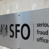 UK Serious Fraud Office (SFO)