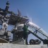 USS Dwight D. Eisenhower, Inherent Resolve 3