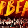 Upbeat - The Story of the National Youth Orchestra of Iraq 2