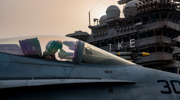 fa-18c-hornet-operation-inherent-resolve