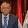 iraqi-oil-minister-jabbar-al-luaibi-allibi