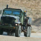 oshkosh-medium-tactical-vehicles