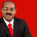 antigua-prime-minister-gaston-browne