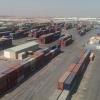 basra-gateway-terminal-bgt-umm-qasr-ictsi